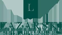 Pomagam Polakom - Büroservice Lazarski